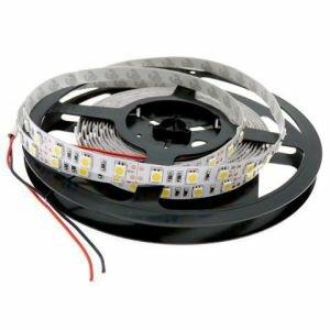 LED Светодиодная лента SMD 5м